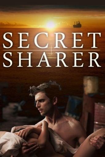 Secret Sharer poster