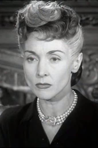 Image of Betty Ann Davies