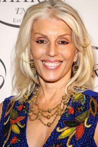 Image of Shera Danese