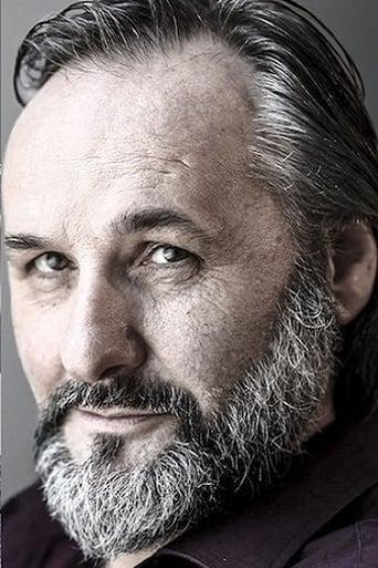 Image of Maurizio Donadoni