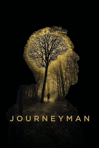 Poster of Journeyman