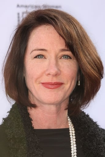 Image of Ann Cusack