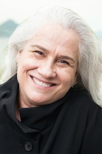 Vera Holtz