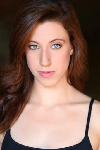 Kelsey Walston