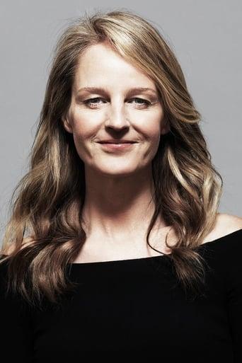 Image of Helen Hunt