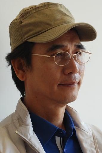Yoo Si-Min
