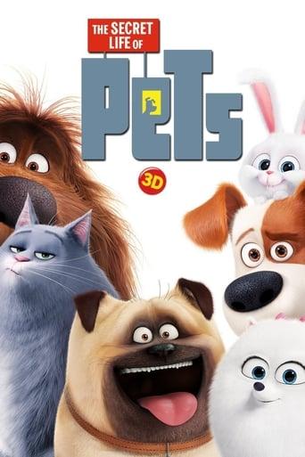 e secret life of pets full movie online megavideo - YouTube