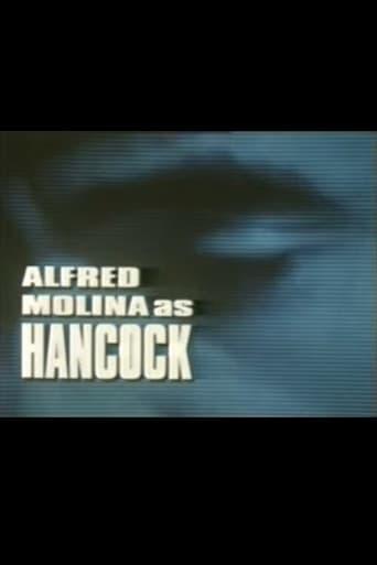 Poster of Hancock