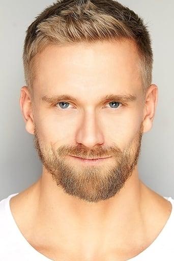 Adam Perry Profile photo