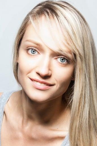 Image of Alexandra Fraser