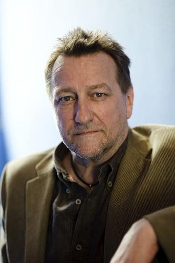 Image of Reidar Sørensen