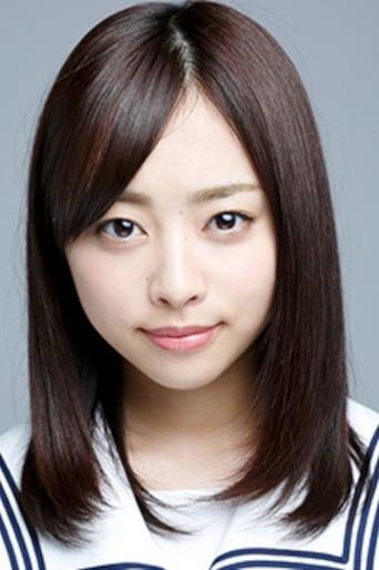 Image of Nene Ito