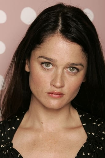 Image of Robin Tunney