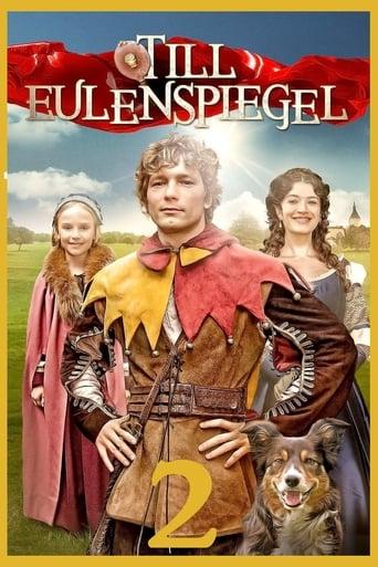 Poster of Till Eulenspiegel 2
