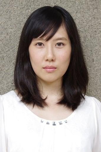 Image of Misa Wada