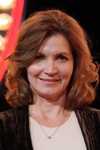 Image of Isabella Hofmann