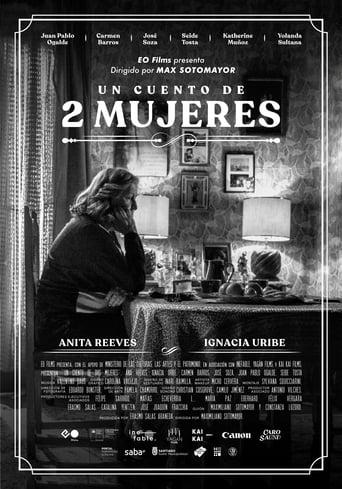 Poster of Un cuento de dos mujeres