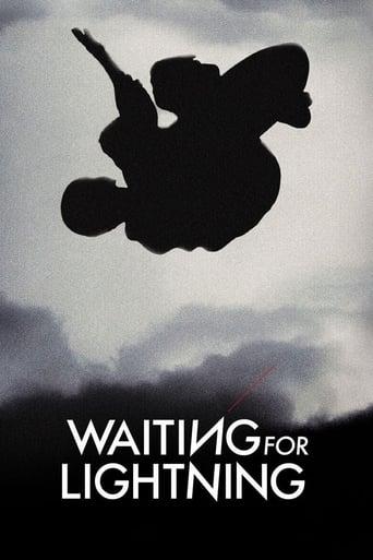 Poster of Waiting for Lightning
