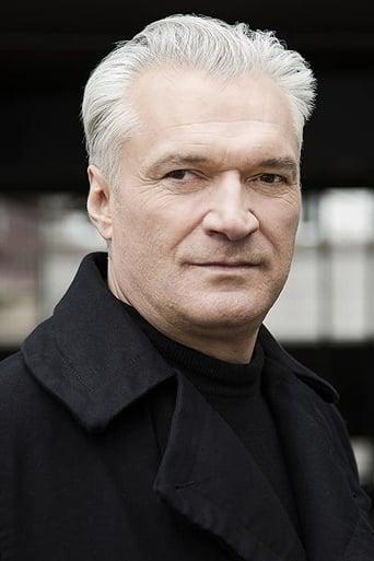 Image of Emilio De Marchi
