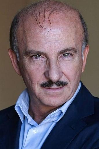 Image of Carlo Buccirosso