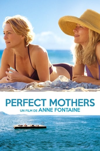 Image du film Perfect Mothers
