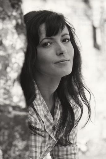 Image of Tania Busselier