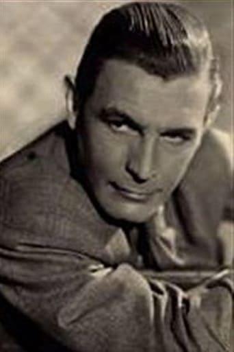 Image of Hans Schumm