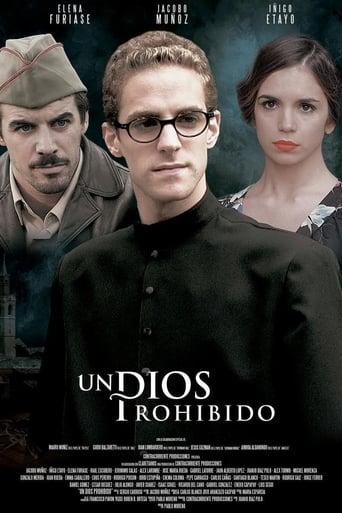 Poster of Un Dios prohibido
