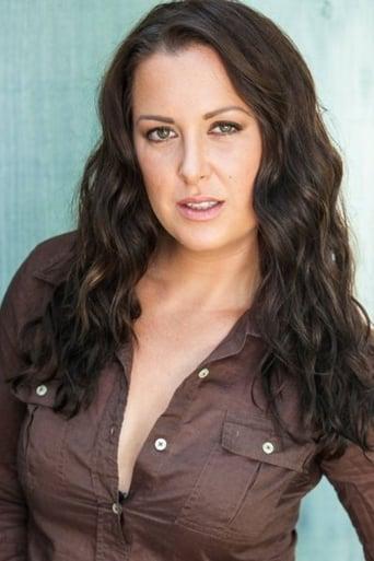 Image of Michelle Elise Shock