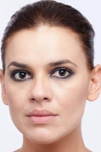 Image of Luciana Fregolente