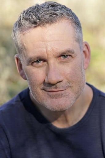 Image of Greg James