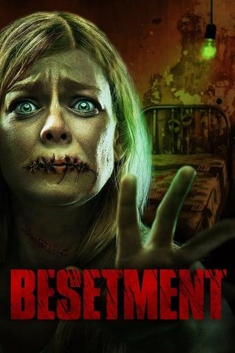 Poster of Besetment