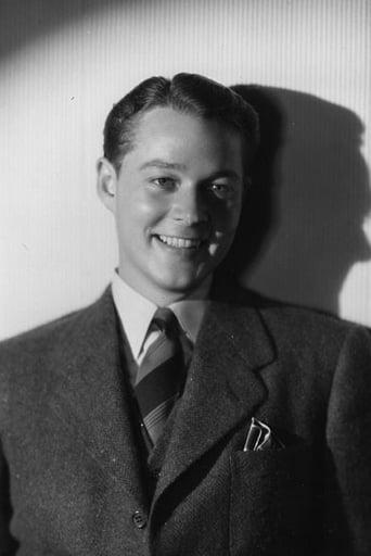 Image of William Henry