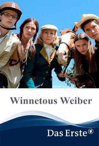 Winnetous Weiber