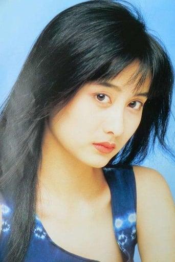 Image of Vivian Chan