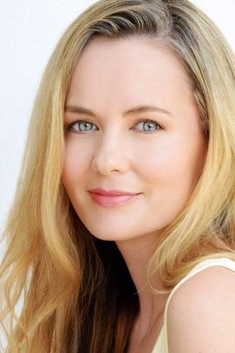 Image of Camille Keenan