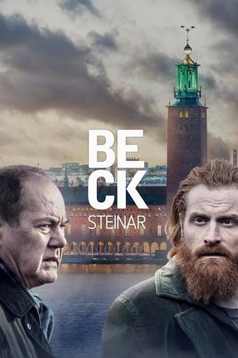 Beck 32 - Steinar