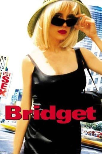 Poster of Bridget
