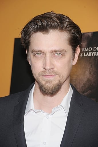 Andy Muschietti