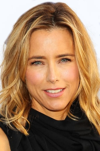 Picture of Téa Leoni