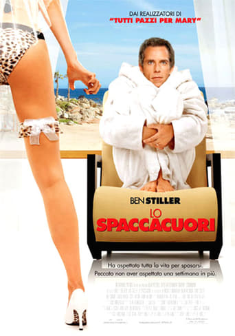 Poster of Lo spaccacuori