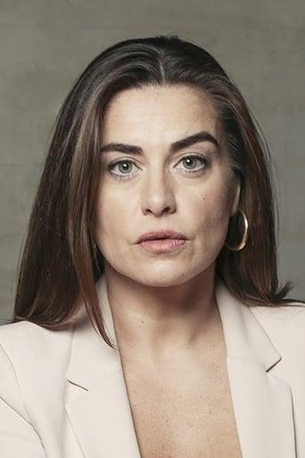 Image of Ingrid Cruz
