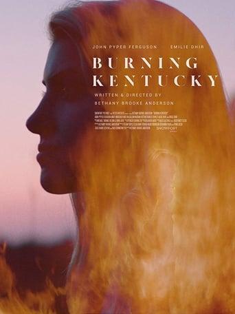 Poster of Burning Kentucky