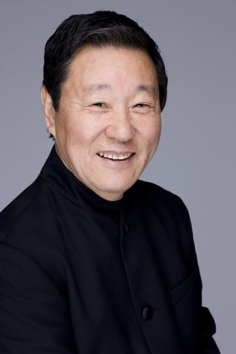 Image of Osami Nabe