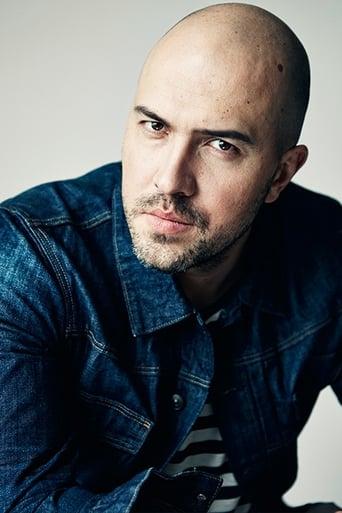 Simon Szabó Profile photo