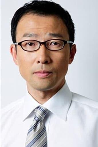 Image of Hijiri Sakurai