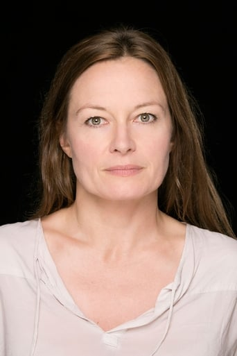 Image of Catherine McCormack