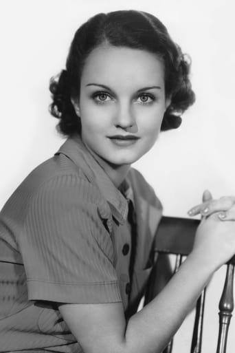 Image of Rochelle Hudson