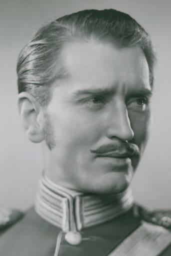 Image of Lauritz Falk