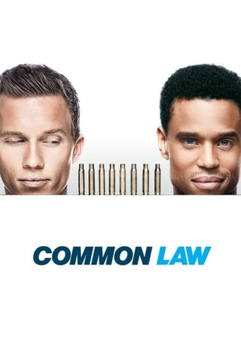 Poster of Common Law
